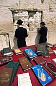books, Israel, Jerusalem, jew, jewish, men, Middle. Books, Holiday, Israel, Near East, Jerusalem, Jew, Jewish, Landmark, Men, Middle east, People, Pray, Praying, Religion, Religiou