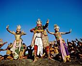 Bali, Balinese, barefoot, costumes, cultural, cultu. Bali, Asia, Balinese, Barefoot, Costumes, Cultural, Culture, Dance, Dancers, Dancing, Drama, Dramatic, Elaborate, Ethnic, Gestur