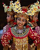 Asia, Asian, Bali, Balinese, costumes, culture, dan. Asia, Asian, Bali, Asia, Balinese, Costumes, Culture, Dance, Dancers, Elaborate, Entertainers, Entertainment, Girls, Headdresses