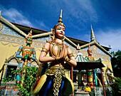 Asia, Malaysia, Asia, mangkalaram, Penang, Statue, . Asia, Holiday, Landmark, Malaysia, Mangkalaram, Penang, Statue, Temple, Tourism, Travel, Vacation, World travel