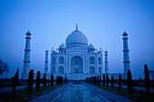 Agra, Asia, India, mausoleum, Taj Mahal, temple, wo. Agra, Asia, Holiday, India, Asia, Landmark, Mausoleum, Taj mahal, Temple, Tourism, Travel, Vacation, World travel