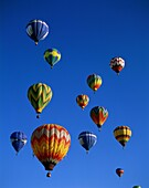 air, Albuquerque, balloon, ballooning, baskets, blu. Air, Albuquerque, America, Balloon, Ballooning, Baskets, Blue, Coloring, Coloured, Equipment, Fiesta, Fly, Flying, Freedom, Holi