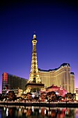 casino, Eiffel, Eiffel Tower, entertainment, gamble. America, Casino, Eiffel, Eiffel tower, Entertainment, Gamble, Gambling, Holiday, Hotel, Landmark, Las vegas, Lights, Nevada, Nig