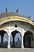 Agra, India, UNESCO World Heritage, Uttar Pradesh, . Agra, Fort, From, Heritage, Holiday, India, Asia, Landmark, Mahal, Taj, Tourism, Travel, Unesco, Uttar pradesh, Vacation, View