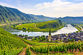 Germany, Europe, travel, Moseltal, Moselle, Cochem, Castle, agriculture, bend, clouds, Mosel, nature, river, tourism, valley, village, vineyard, wine, boats. Germany, Europe, travel, Moseltal, Moselle, Cochem, Castle, agriculture, bend, clouds, Mosel, nat