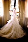 20-30, caucasian, bride, wedding
