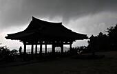 buseok temple