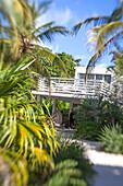 Hotel Resort Casa Morada, Islamorada, Florida Keys, Florida, USA