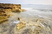 Ca Los Camps Colonia de Sant Pere Arta Mallorca Balearic Islands Spain