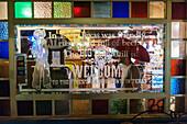 The Big Texan Steak Ranch Restaurant, Amarillo, Texas, Usa