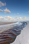 Brook, Mitchell, nobody, Outdoors, Day, Cloud, Horizon Over Land, Landscape, Idyllic, Tranquility, Scenics, Beauty In Nature, Sea, Sand, Beach, Travel Destinations, Harmony, Travel, Freshness, Solitude, Zen-Like, Australia, New South Wales, Byron Bay, Nob