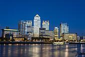 canary wharf,isle of dogs,london,england,uk,europe.