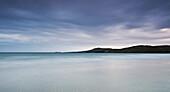 'Tranquil Coastal Scene; County Mayo, Ireland'