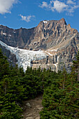 'Canadian rocky mountains;Alberta canada'