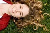 Anne Of Green Gables Actress Megan Follows