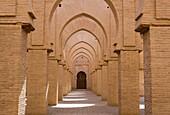 Tin Mal Mosque, High Atlas, Morocco, North Africa, Africa
