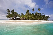 Comarca de Kuna Yala, San Blas Islands, Panama, Central America
