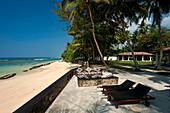 Villa If, Thalpe, Sri Lanka