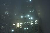 Financial District, near Wallstreet, Downtown, Manhattan, New York, USA
