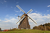 Lighthouse of Hirthals, Northern Jutland, Jutland, Cimbrian Peninsula, Scandinavia, Denmark, Northern Europe