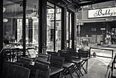 In the Meatpacking District, New York City, New York, USA