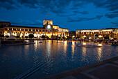 central place, Eriwan, Armenien, south caucasus