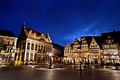 Bremen, Deutschland, Germany, Europa, Europe, Reise, Travel