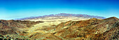 Panorama Sicht, Richtersveld National Park, South Africa