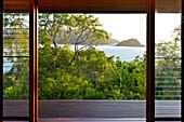 All Windward Pavillions at Qualia have ocean views