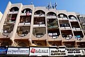 Wohnungen, Geschäfte, Deira, Dubai, VAE, Vereinigte Arabische Emirate