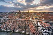 Copenaghen,Denmark, Northern Europe