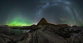 ?lesund, Aalesund, More og Romsdal, Norway, Norway fjords, south Norway, Europe, Northern Europe, Scandinavian,