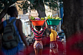 Cape Verde, Island Sao Vincente, Mindelo, market, girls carrying bananas\n\n\n\n\n\n\n\n\n\n\n\n\n\n\n\n\n\n\n\n\n\n\n\n\n\n\n\n\n\n\n\n\n\n\n\n\n\n\n\n\n\n\n\n\n\n\n\n\n\n\n\n\n\n\n\n\n\n\n\n\n\n\n\n\n\n\n\n\n\n\n\n\n\n\n\n\n\n\n\n\n\n\n\n\n\n\n\n\n\n\n\n\n\n\n\n\n\n\n\n\n\n\n\n\n\n\n\n\n\n\n\n\n\n\n\n\n\n\n\n\n\n\n\n\n\n\n\n\n\n\n\n\n\n\n\n\n\n\n\n\n\n\n\n\n\n\n\n\n\n\n\n\n\n\n\n\n\n\n\n\n\n\n\n\n\n\n\n\n\n\n\n\n\n\n\n\n\n\n\n\n\n\n\n\n\n\n\n\n\n\n\n\n\n\n\n\n\n\n\n\n\n\n\n\n\n\n\n\n\n\n\n\n\n\n\n\n\n\n\n\n\n\n\n\n\n\n\n\n\n\n\n\n\n\n\n\n\n\n\n\n\n\n\n\n\n\n\n\n\n\n\n\n\n\n\n\n\n\n\n\n\n\n\n\n\n\n\n\n\n\n\n\n\n\n\n