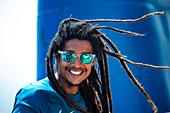 Cape Verde, Island Sao Vincente, ferry, rasta , hair in wind\n\n\n\n\n\n\n\n\n\n\n\n\n\n\n\n\n\n\n\n\n\n\n\n\n\n\n\n\n\n\n\n\n\n\n\n\n\n\n\n\n\n\n\n\n\n\n\n\n\n\n\n\n\n\n\n\n\n\n\n\n\n\n\n\n\n\n\n\n\n\n\n\n\n\n\n\n\n\n\n\n\n\n\n\n\n\n\n\n\n\n\n\n\n\n\n\n\n\n\n\n\n\n\n\n\n\n\n\n\n\n\n\n\n\n\n\n\n\n\n\n\n\n\n\n\n\n\n\n\n\n\n\n\n\n\n\n\n\n\n\n\n\n\n\n\n\n\n\n\n\n\n\n\n\n\n\n\n\n\n\n\n\n\n\n\n\n\n\n\n\n\n\n\n\n\n\n\n\n\n\n\n\n\n\n\n\n\n\n\n\n\n\n\n\n\n\n\n\n\n\n\n\n\n\n\n\n\n\n\n\n\n\n\n\n\n\n\n\n\n\n\n\n\n\n\n\n\n\n\n\n\n\n\n\n\n\n\n\n\n\n\n\n\n\n\n\n\n\n\n\n\n\n\n\n\n\n\n\n\n\n\n\n\n\n\n\n\n\n\n\n\n\n\n\n\n\n\n\n\n\n\n\n\n\n\n\n\n\n\n\n\n\n\n\n\n\n\n\n\n\n\n\n\n\n\n\n\n\n\n\n\n\n\n\n\n\n\n\n\n\n\n\n\n\n\n\n\n\n\n\n\n\n\n\n\n\n\n\n\n\n\n\n\n\n\n\n\n\n\n\n\n\n\n\n\n\n\n\n\n\n\n\n\n\n\n\n\n\n\n\n\n\n\n\n\n\n\n\n\n\n\n\n\n\n\n\n\n\n\n\n\n\n\n\n\n\n\n\n\n\n\n\n\n\n\n\n\n\n\n\n\n\n\n\n\n\n\n\n\n\n\n\n\n\n\n\n\n\n\n\n\n\n\n\n\n\n\n\n\n\n\n\n\n\n\n\n\n\n\n\n\n\n\n\n\n\n\n\n\n\n\n\n\n\n\n\n\n\n\n\n\n\n\n\n\n\n\n\n\n\n\n\n\n\n\n\n\n\n\n\n\n\n\n\n\n\n\n\n\n\n\n\n\n\n\n\n\n\n\n\n\n\n\n\n\n\n\n\n\n\n\n\n\n\n\n\n\n\n\n\n\n\n\n\n\n\n\n\n\n