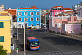 Cape Verde, Island Sao Vincente, Mindelo, rooftop view \n\n\n\n\n\n\n\n\n\n\n\n\n\n\n\n\n\n\n\n\n\n\n\n\n\n\n\n\n\n\n\n\n\n\n\n\n\n\n\n\n\n\n\n\n\n\n\n\n\n\n\n\n\n\n\n\n\n\n\n\n\n\n\n\n\n\n\n\n\n\n\n\n\n\n\n\n\n\n\n\n\n\n\n\n\n\n\n\n\n\n\n\n\n\n\n\n\n\n\n\n\n\n\n\n\n\n\n\n\n\n\n\n\n\n\n\n\n\n\n\n\n\n\n\n\n\n\n\n\n\n\n\n\n\n\n\n\n\n\n\n\n\n\n\n\n\n\n\n\n\n\n\n\n\n\n\n\n\n\n\n\n\n\n\n\n\n\n\n\n\n\n\n\n\n\n\n\n\n\n\n\n\n\n\n\n\n\n\n\n\n\n\n\n\n\n\n\n\n\n\n\n\n\n\n\n\n\n\n\n\n\n\n\n\n\n\n\n\n\n\n\n\n\n\n\n\n\n\n\n\n\n\n\n\n\n\n\n\n\n\n\n\n\n\n\n\n\n\n\n\n\n\n\n\n\n\n\n\n\n\n\n\n\n\n\n\n\n\n\n\n\n\n\n\n\n\n\n\n\n\n\n\n\n\n\n\n\n\n\n\n\n\n\n\n\n\n\n\n\n\n\n\n\n\n\n\n\n\n\n\n\n\n\n\n\n\n\n\n\n\n\n\n\n\n\n\n\n\n\n\n\n\n\n\n\n\n\n\n\n\n\n\n\n\n\n\n\n\n\n\n\n\n\n\n\n\n\n\n\n\n\n\n\n\n\n\n\n\n\n\n\n\n\n\n\n\n\n\n\n\n\n\n\n\n\n\n\n\n\n\n\n\n\n\n\n\n\n\n\n\n\n\n\n\n\n\n\n\n\n\n\n\n\n\n\n\n\n\n\n\n\n\n\n\n\n\n\n\n\n\n\n\n\n\n\n\n\n\n\n\n\n\n\n\n\n\n\n\n\n\n\n\n\n\n\n\n\n\n\n\n\n\n\n\n\n\n\n\n\n\n\n\n\n\n\n\n\n\n\n\n\n\n\n\n\n\n\n\n\n\n\n\n\n\n\n\n\n\n\n\n\n\n\n\n\n\n\n\n\n\n\n\n\n\n\n\n\n\n\n\n\n\n\n\n\n\n\n\n\n\n\n\n\n\n\n\n\n\n\n\n\n\n\n\n