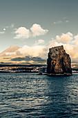 Madalena, Pico, Pico Island, Pico Island, Azores, Portugal, Atlantic Ocean,