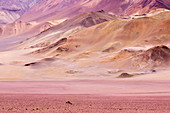 Atacama Desert, Chile, South America