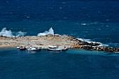 Port, Limionas, Kos, Kos Island, Dodecanese