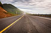 Highway 1, Oregon Coast, USA