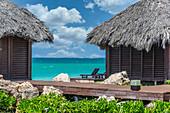 Traumhafte Strandanlage, Varadero, Kuba