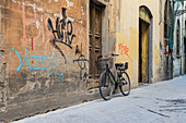 Off the beaten path in Florence, Italy
