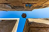 In den Gassen von Mdina, Malta