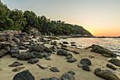 Ko Lipe, Tarutao National Marine Park, Thailand, Southeast Asia, Asia