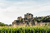 Beynac-et-Cazenac, Vitrac, Périgord, Dordogne department, Nouvelle-Aquitaine region, France