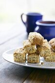 Rusks (South Africa)
