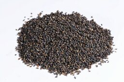 Plantago asiatica seeds (Che Qian Zi, China)