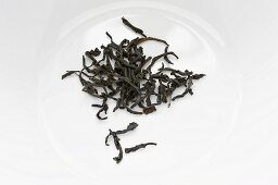 Black tea (Ceylon)