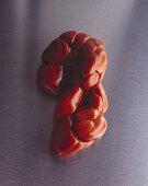 Veal kidney