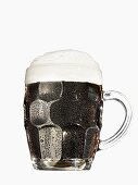 A tankard of stout