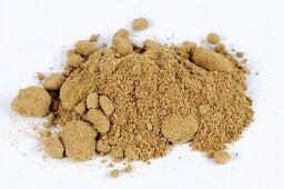 Amchur (mango powder)